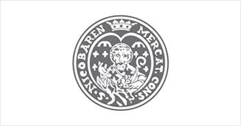 Logo - Camera di Commercio