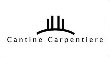 Logo - Cantine Carpentiere