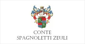 Logo - Conte Spagnoletti Zeuli