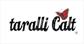 Logo - Taralli Calt