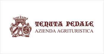 Logo - Tenuta Pedale
