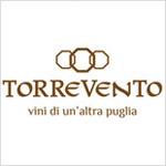 Logo Torrevento