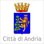 Stemma - Andria