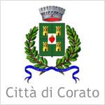 Stemma - Corato