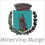 Stemma - Minervino Murge