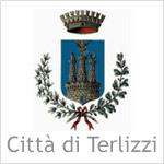 Stemma - Terlizzi