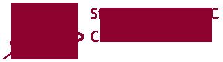 Logo - Strada dei Vini DOC Castel del Monte