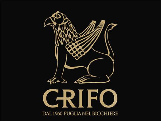 logo_grifo_accoglienza